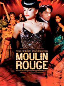 1-moulin-rouge-poster
