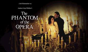 2004_the_phantom_of_the_opera