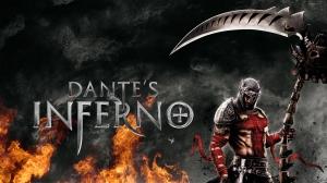 2013-09-17-dantes_inferno