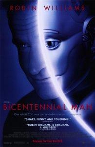 bicentennial-man