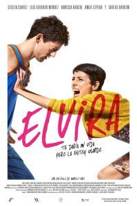Elvira_te_dar_a_mi_vida_pero_la_estoy_usando