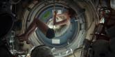 Gravity-5