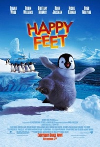Happy_Feet_Poster