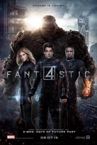 los-cuatro-fant-poster