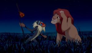 Rafiki-Simba-(The_Lion_King)