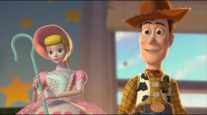 toystory2_7
