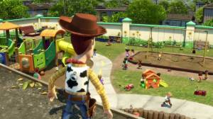 toystory3_6