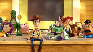 toystory3_8