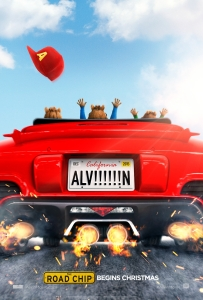 alvin-road-chip-poster-1