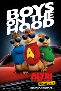 alvin-road-chip-poster-2