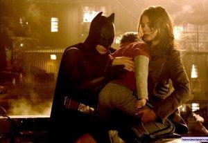 batman_begins_2005_3421_wallpaper