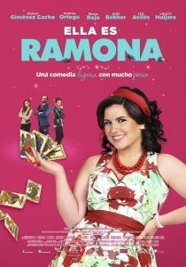 Ella_es_Ramona-988460451-large
