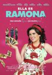 Ella_es_Ramona-poster
