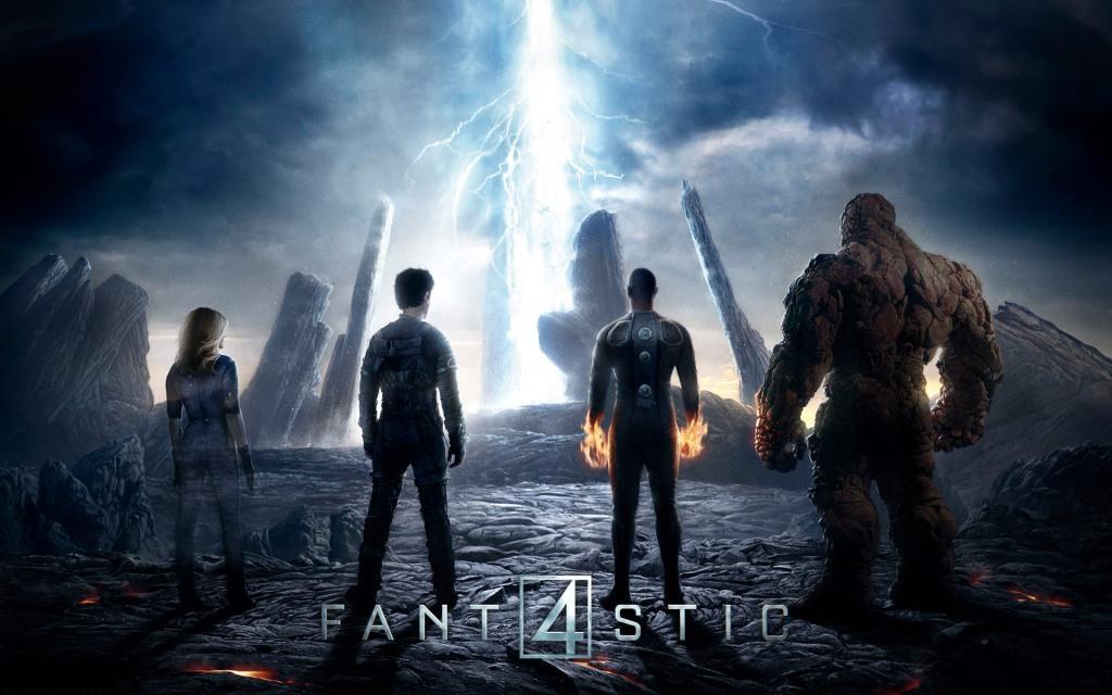 Fantasticos-top10F