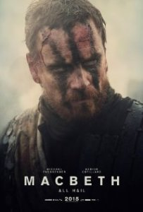 Macbeth_Poster