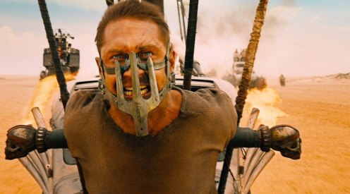 mad-max-fury-top10