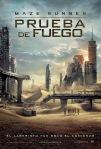 Maze_Runner_Prueba_De_Fuego_Poster