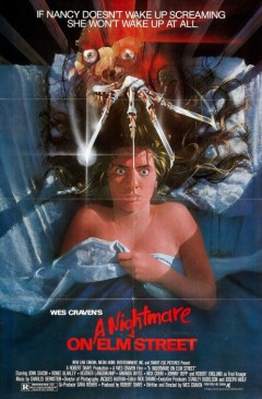 nightmare_on_elm_street-poster