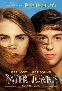 Paper-Towns_T10