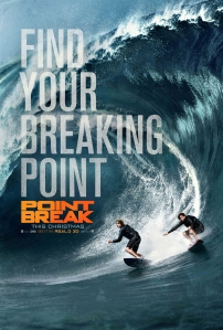point-break-2015