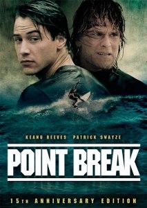 PointBreak_Oringinal