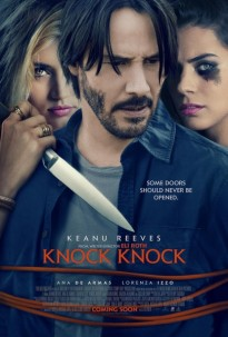 Poster-Knock-Knock-poster