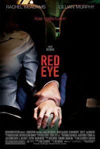 red_eye_poster