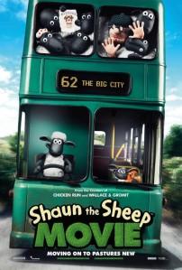 shaun_the_sheep_top10