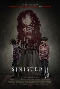 siniestro-2-poster