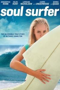 Soul-Surfer1