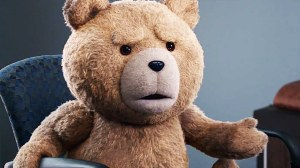 Ted2-top10F