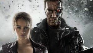 Terminator5_top10F