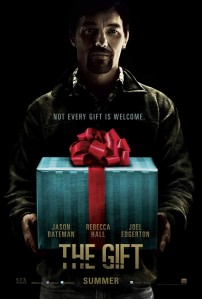 the-gift poster