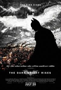 the_dark_knight_rises_movie_poster1