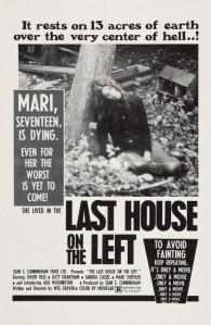 TLHOTL-poster
