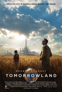 Tomorrowland-T10