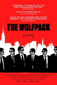 wolfpack-poster