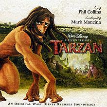 220px-TarzanOST