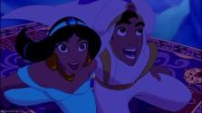 Aladdin_AwholeNewWorld