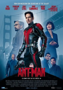 Ant-Man-Poster-9