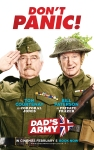 DadsArmy_poster1