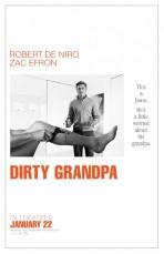 Dirty-Grandpa_poster