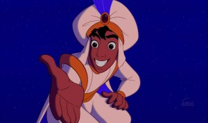 Do-you-trust-me-Aladdin