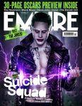 empire-Joker