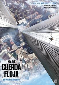 Enlacuerdafloja-Poster