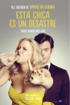 Estachicaesundesastre-Poster-