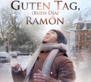 Guten-Tag_Poster_2jun-e1407780093535-555x501