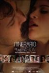 itinerario_de_una_pasion