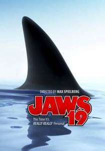 Jaws19-Poster