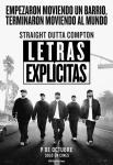 letras-explicitas-straigh-outta-compton